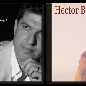 CD HECTOR BANNON 2005